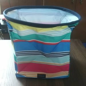 31 Mini Storage Bin Patio Pop